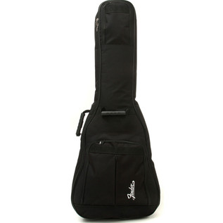 Fender Metro Semi Hollow Guitar Bag