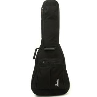 Fender Metro Semi Hollow Guitar Bag