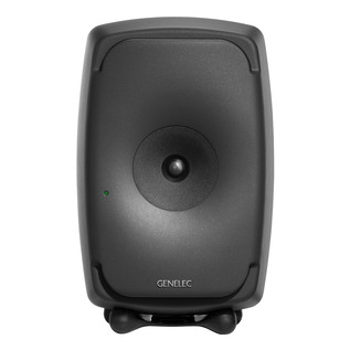 Genelec 8351 Three Way DSP Monitor
