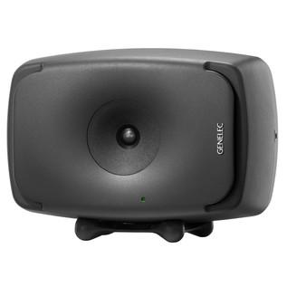 Genelec 8351 Three Way DSP Monitor