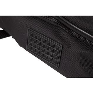 Fender Metro Semi Hollow Bass Guitar Bag