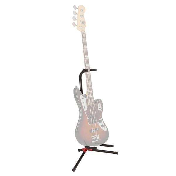 Fender Metal Instrument Stand