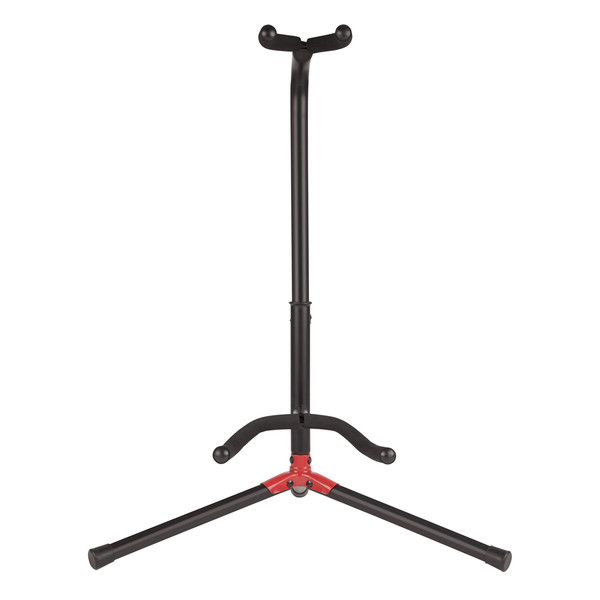 Fender Metal Instrument Stand