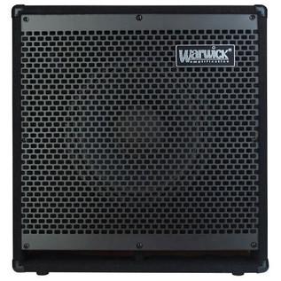 Warwick WCA 115 Lightweight Bass Cabinet