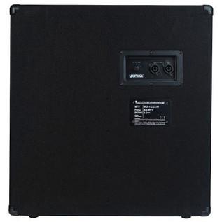 Warwick WCA 115 Lightweight Bass Cabinet 3