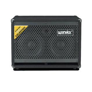 Warwick WCA 208 Lightweight Bass Cabinet