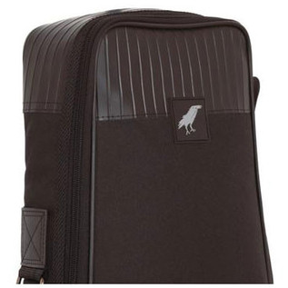 Warwick Rockbag Deluxe Casket Bass Bag 3