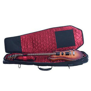 Warwick Rockbag Deluxe Casket Electric Guitar Bag 3