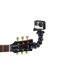 GoPro Removeable Instrument Mounts for GoPro Cameras
