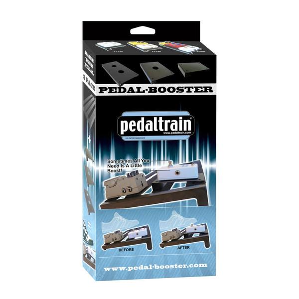 Pedaltrain Pedal Booster Kit