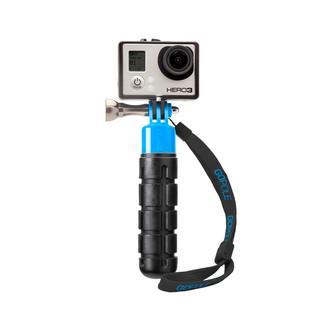 GoPole Grenade Hand Grip for GoPro Cameras