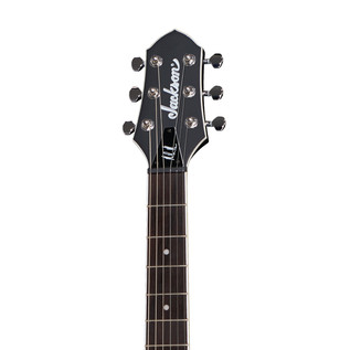 Jackson X Series Mark Morton Dominion DX2, Satin Black