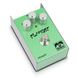 Palmer Pocket Flanger Effect Pedal