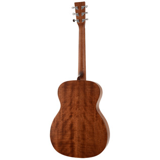 Sigma OMM-ST Acoustic Guitar, Natural