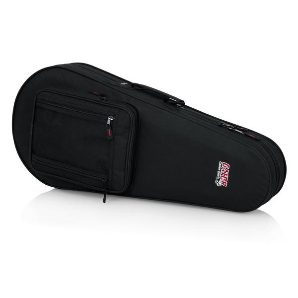Gator GL-MANDOLIN Rigid EPS Mandolin Case