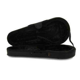 Gator Lightweight Mandolin Case
