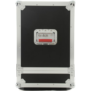 Gator Tour Case For 1 x 12 Combo Amps