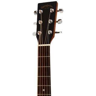 Sigma DR-1ST Acoustic Guitar, Sunburst