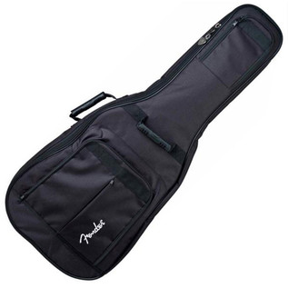 Fender Urban Jumbo Acoustic Guitar Bag