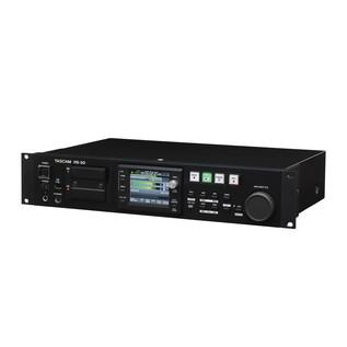 Tascam HS-20 Broadcast/Studio Stereo Recorder
