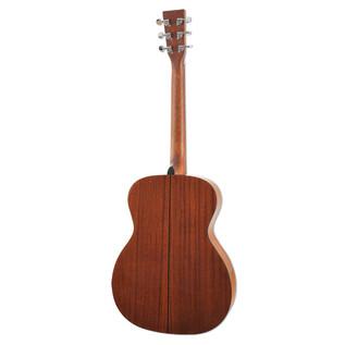 Sigma 000M-1ST Acoustic Guitar, Natural