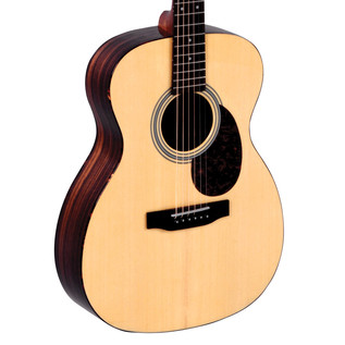 Sigma OMR-21 Auditorium Acoustic Guitar, Natural