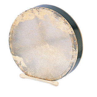 Performance Percussion 14'' Bodhran With Beater