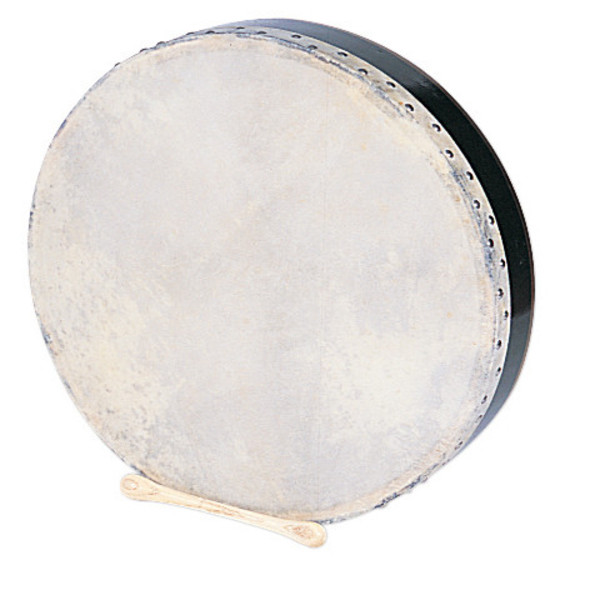 Performance Percussion 18'' Bodhran With Beater