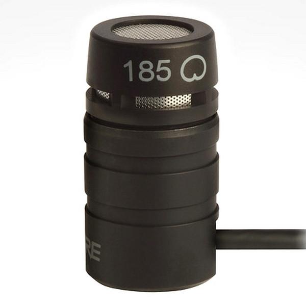 Shure BLX14 Combo Wireless Microphone System W/ WL185 Lavalier + SM58