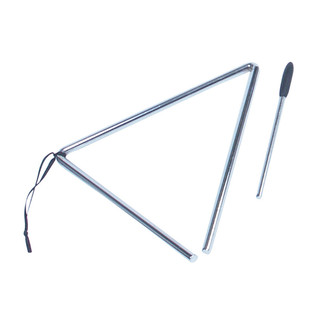 Performance Percussion 6'' (15cm) Triangle
