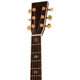 Sigma DRC-41E Electro-Acoustic Guitar, Natural