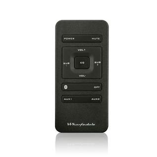 Wharfedale Pro Vista 100 Soundbar