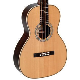 Sigma 00R-28VS Acoustic Guitar, Natural