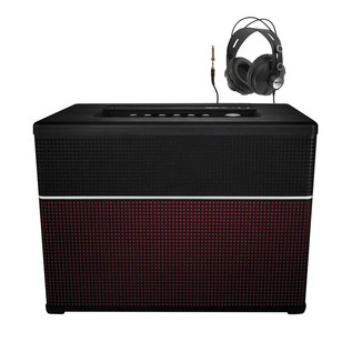 Line 6 AMPLIFi 150w High Performance Guitar Combo Amp + Headphones