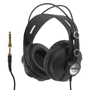 Line 6 AMPLIFi 150w High Performance Guitar Combo Amp + Headphones