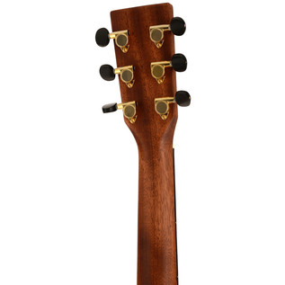 Sigma S000MC-12E Electro Acoustic Guitar, Natural
