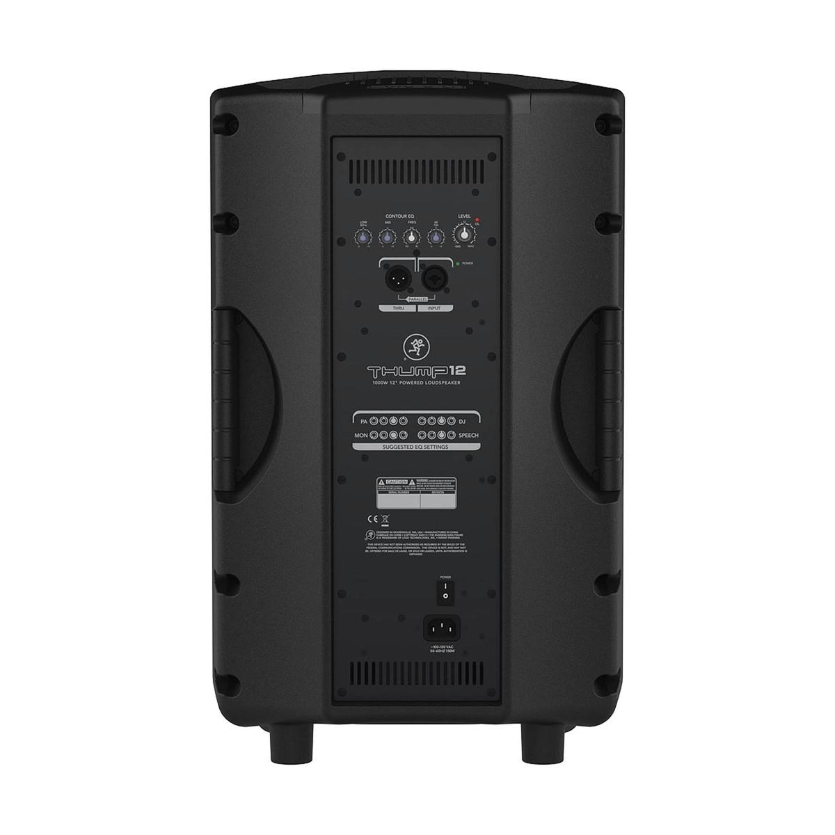 speakers 12. loading zoom speakers 12