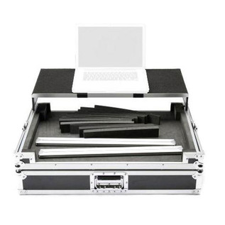 Magma Multi-Format Workstation XXL For Various DJ Controllers