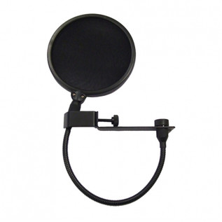 Prodipe Professional Pop Filter