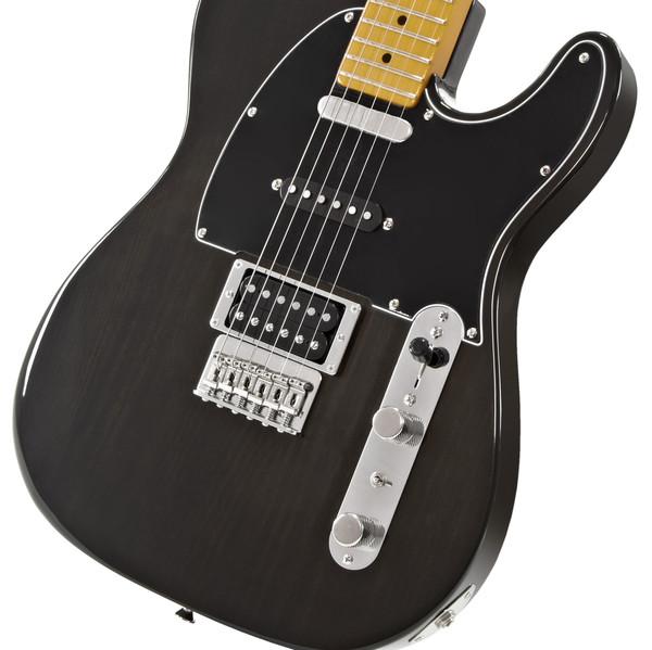 Fender Modern Player Telecaster