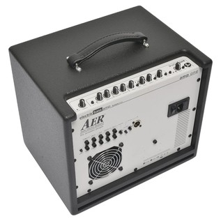 AER Amp One Bass Combo Amp 3