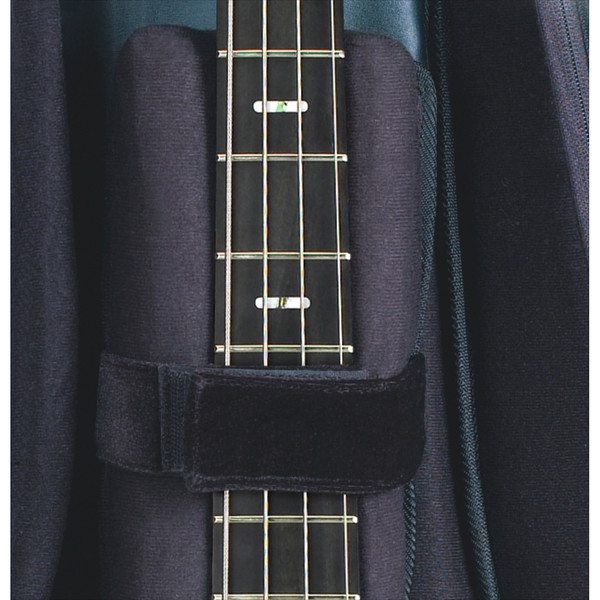 Hagstrom Hag Bag Neck Support