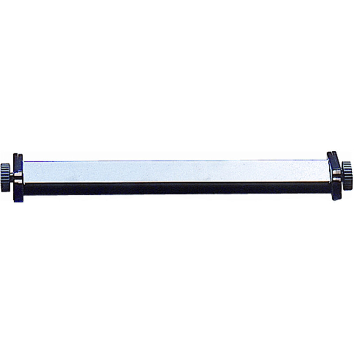Click to view product details and reviews for Quiklok Zm 25 Add On Crossbar For Zm 20.