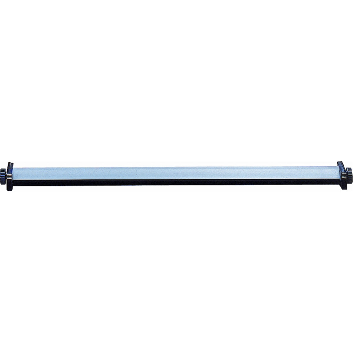 Click to view product details and reviews for Quiklok Zm 44 Add On Crossbar For Zm 20.