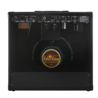 Peavey ValveKing II 50w Combo Amp