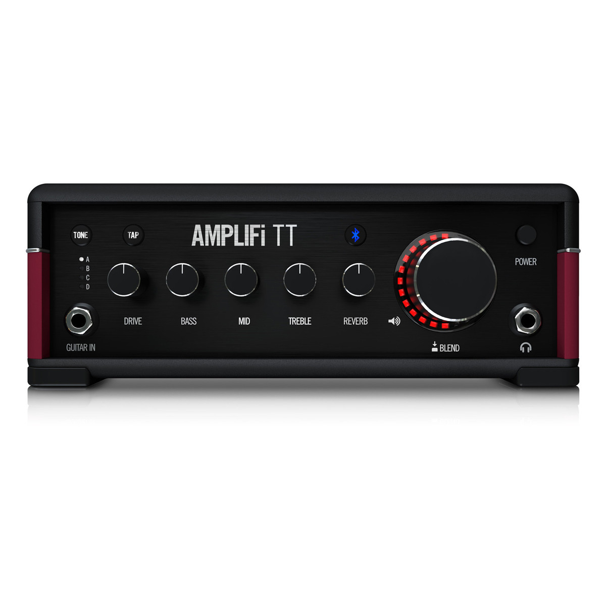 line 6 amplifi tt at gear4music. Black Bedroom Furniture Sets. Home Design Ideas