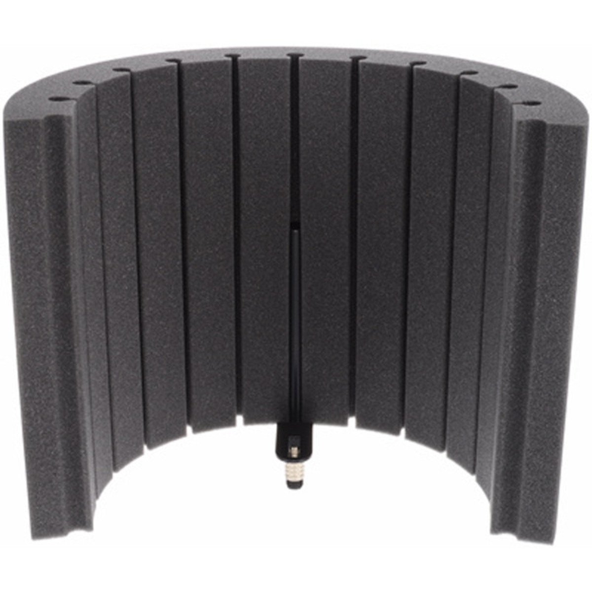 vicoustic flexi screen lite bei gear4music. Black Bedroom Furniture Sets. Home Design Ideas