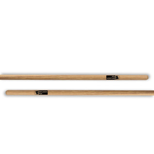 Percussion Plus PP134 Timbale Sticks, Pair