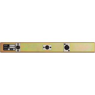 Chandler Limited TG Channel MK II - Mono EMI mic, line, DI pre-amp 2