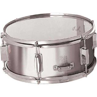 Percussion Plus PP784